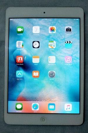 Vendo O Cambio iPad Mini