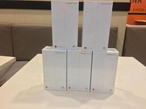 huawei p10 plus 64gb nuevos en caja sellados