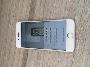 iphone 6 Blanco REPUESTO
