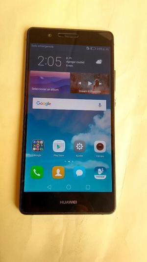 Huawei P9 Lite para Cualquier Operadora