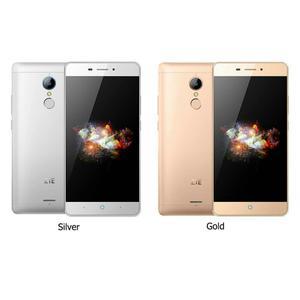 Se Vende Celular Zte A711 Nuevo