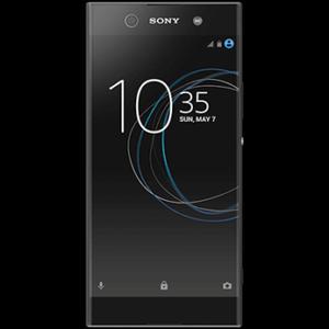 Sonyxa1 Ultra Nuevo en Caja Y Accesorios