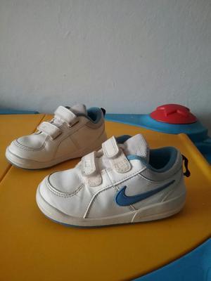 Vendozapatillas Nike,timberland Ycrocs