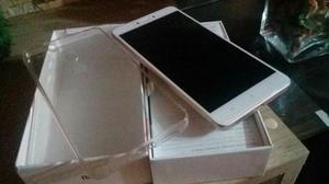 Xiaomi Redmi Note 4 Global 4gb Y 64 Gb