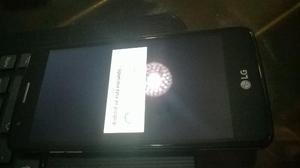 celular lg k8