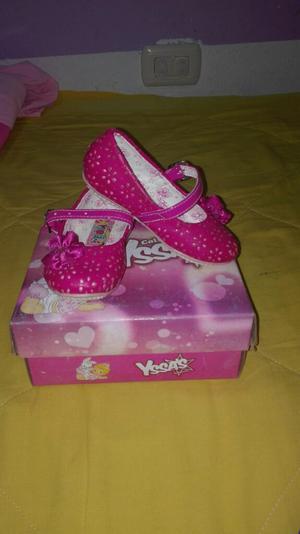 49828608 Zapatos de niña talla 33 lima callao | Posot Class