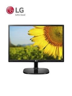 Monitor Lg 20mp Ips Led,  X 900, Vga.