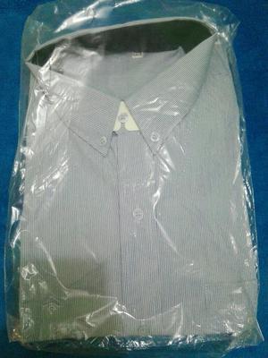 Camisa de Caballeros Talla M
