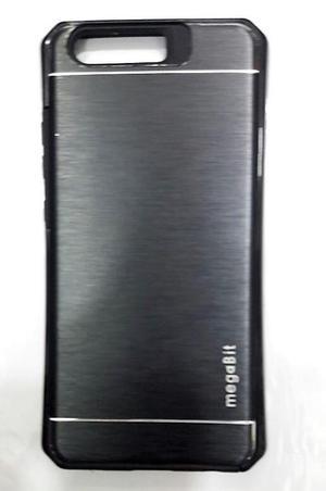 Case Protector De Aluminio Para Huawei P10