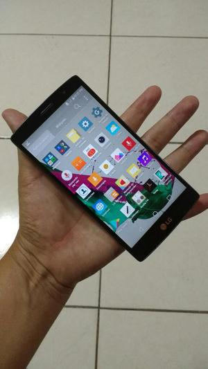 Impecable Lg G4 Beat 4g Lte 13mx 1.5 Ram