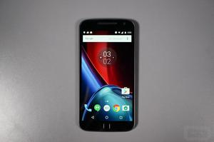 Motorola Moto G4 Plus ORIGINAL 4g Lte Dual Sim 32 GB