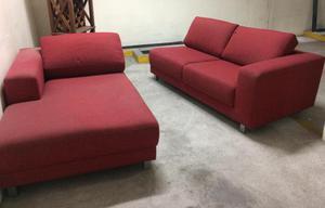 Patas regulables para muebles posot class for Muebles de sala 2017