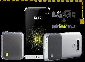 OCASION Lg G5, 32Gb, mpx / 8mpx, 4g Lte Modulo Cam