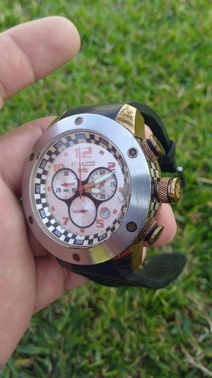 Reloj Mulco Prix