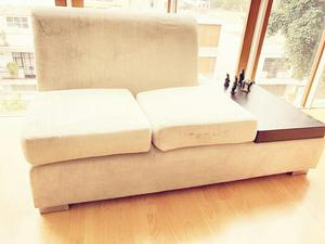 Remate de muebles para dormitorio lima posot class for Muebles baratos remate