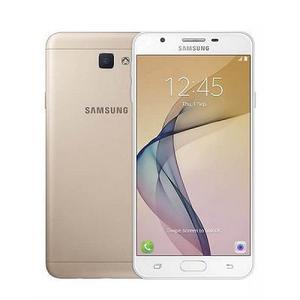 Samsung Galaxy J7 Prime 32GB 4G Original //Nuevos,Libres Con