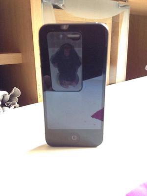 VENDO iPhone 4S para Repuesto