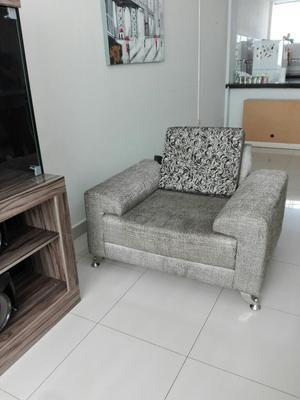 Vendo lindo juegos de muebles nuevo posot class - Vendo mis muebles ...