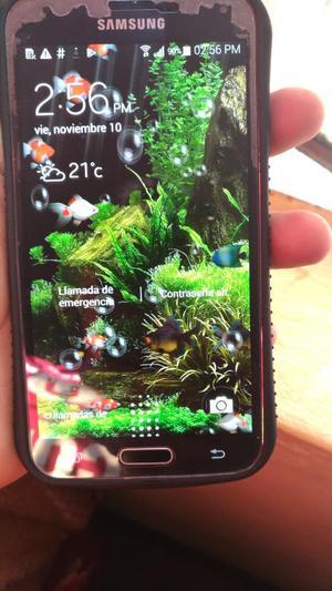Vendo Samsung Galaxy S5 Grande Libre