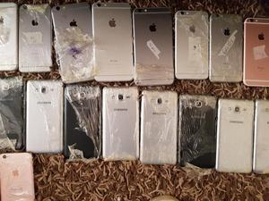 iPhone a Exclentes Precios Chiclayo