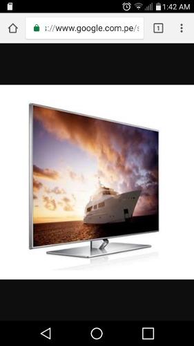 Remato Tv Samsung Led Tv 55 Serie