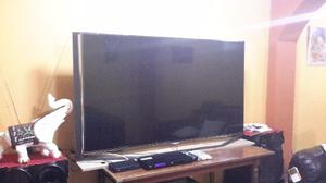 Smart Tv Lg Serie  Pulgadas
