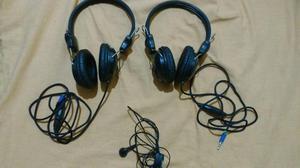 Audios Y Audifono Samsung
