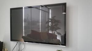 TV Panasonic 50 Plasma