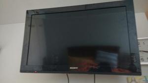 Televisor Sony 32''
