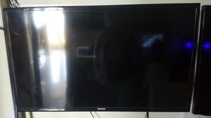 Tv Samsung 40 Pulgadas Fhd