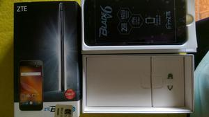 Vendo Zte Blade V6 Nuevo en Caja