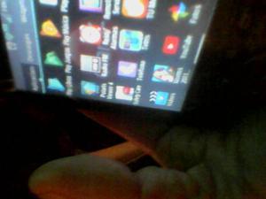 se cambia celular por play 2 o bluray