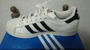 Adidas Originales Superstar