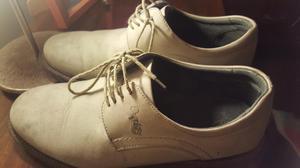 Vendo Zapatos Ritzy