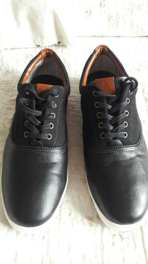 Zapatos Aldo Hombre Talla  Nuev