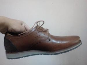 zapatos sport flexi originales talla 40 nuevos