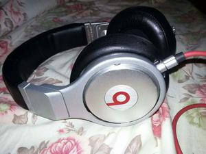 Beats By Dr. Dre. Dj Version Full Bass