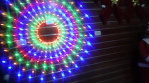 83a96e72ff7 Luces navideñas solares en lima