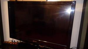 TV PANTALLA PLANA LCD SMART TV 42 MIRAY