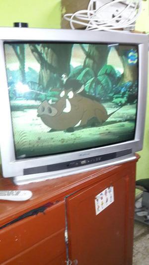 Tv de 42 a Colores Chorrillos