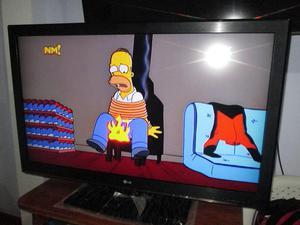 VENDO TV LG 42 PULGADAS FHD