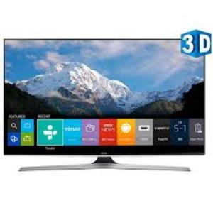 Vendo Televisor Samsung 55 Pulgadas