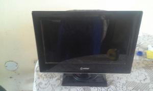 tv miray en buen estado