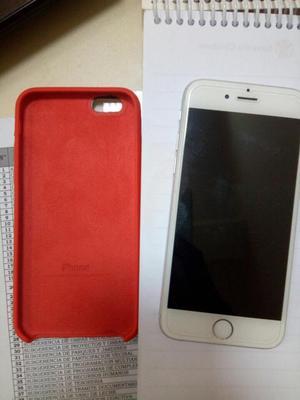Cambio iPhone 6 de 64 Gb