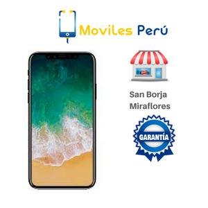 IPHONE 8 64GB//256GB, ORIGINAL, NUEVO, SELLADO, GARANTIA 6