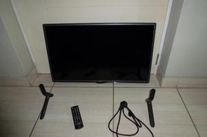 Televisor Led LG 32LB550BSD. En desuso, para repuestos