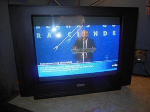 tv color de 32 s/230
