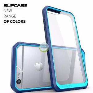 Case Protector Supcase Iphone 7 7 Plus 6 Plus Anti Golpes
