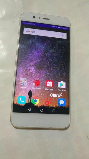 Huawei P10 Libre para Cualquier Operador