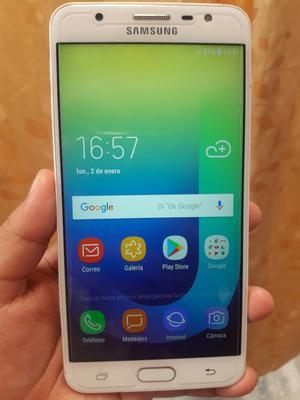 Samsung J7 Prime Duos No Cambio